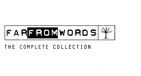 farfromwords
